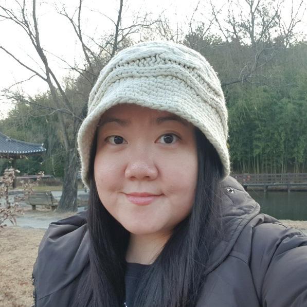 Eun Young Lee